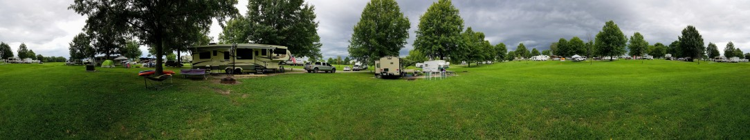 crows-creek-campground-eclipse-weekend
