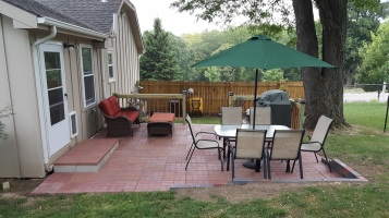 paver-patio-recycled-blocks