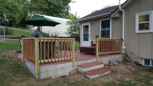 concrete-block-based-patio