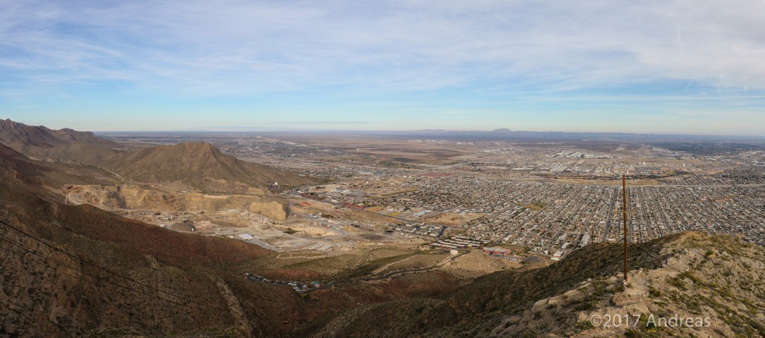 View-wyler-aerial-tramway