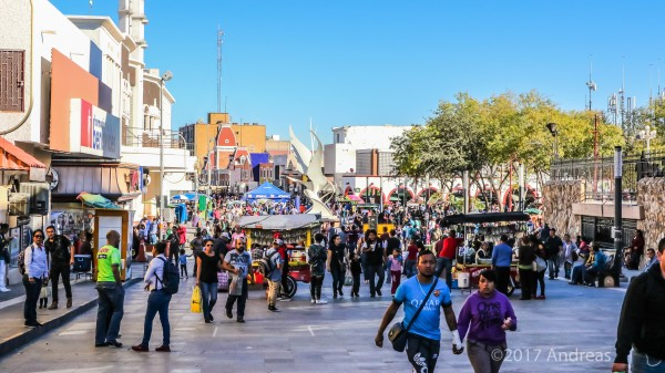 saturday-open-market-ciudad-juarez