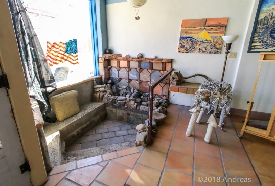 front-window-interior-ben-franklin-gallery-carrizozo-new-mexico